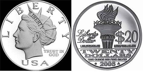 LIBERTY_DOLLAR--SILVER_OZ.JPG