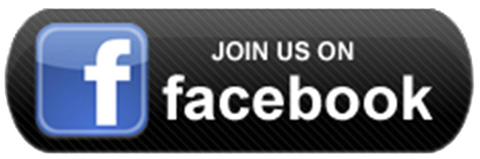 "Facebook logo with text saying ""Join us on facebook"""