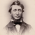 DP_Thinker&#039;s picture