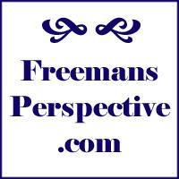Freeman's Perspective's picture