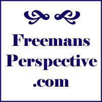 Freeman's Perspective's picture