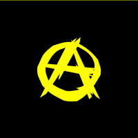 anarchist's picture