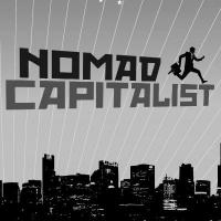 nomadcapitalist's picture