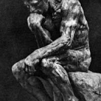 A. Magnus's picture