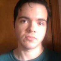 Vaughn Bateman's picture