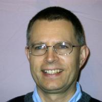 bill_starr's picture