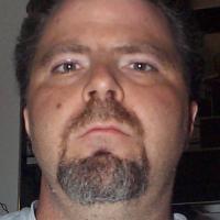 Matthew Bryan's picture