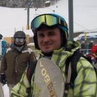 david_z's picture
